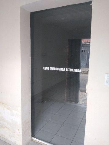 Aluga-se ponto comercial R$500 - Foto 5