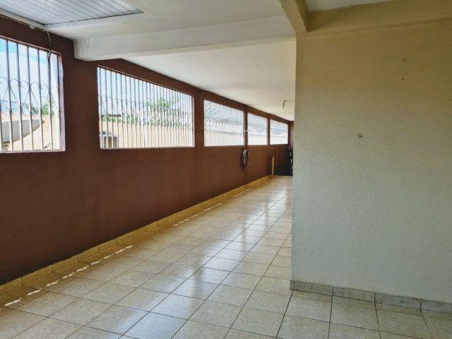 Apartamentos de 80 m² na Av. Jorge Teixeira - Foto 12