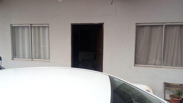 Alugo 5 apartamentos com 2 quartos no mesmo prédio,com garagem,belo horizonte - Foto 3