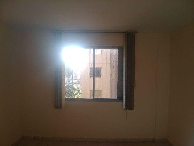 Apart. 2 qtos, 52 m², próximo Ave. Consolação, feira CSU - Foto 9