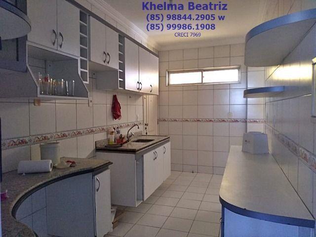 Apartamento, 2 suítes, elevador, Bairro de Fátima, vizinho à Rodoviária - Foto 9