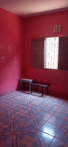 Casa para alugar em monte alegre - Foto 5