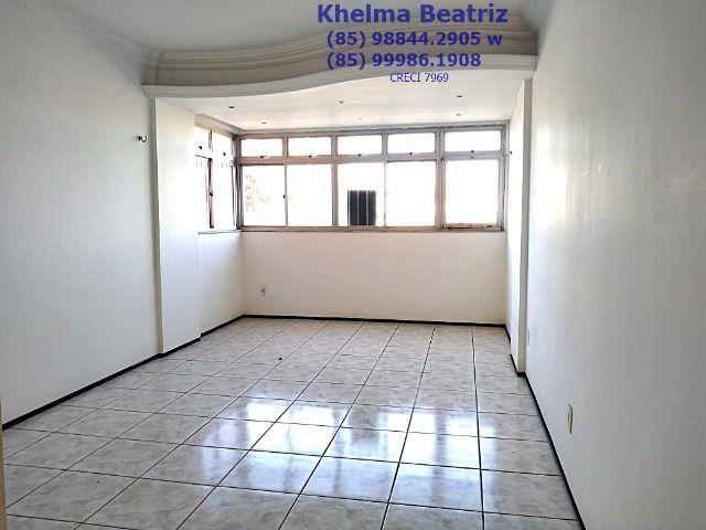 Apartamento, 2 suítes, elevador, Bairro de Fátima, vizinho à Rodoviária