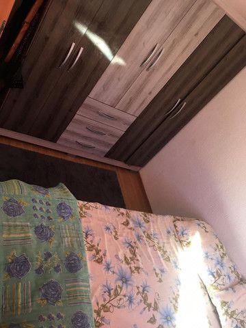 Apartamento liberado para locação no Seminário!!Agende uma visita agora mesmo - Foto 9
