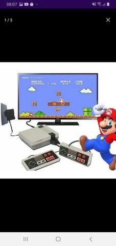 Game retro 620 jogo - Foto 3