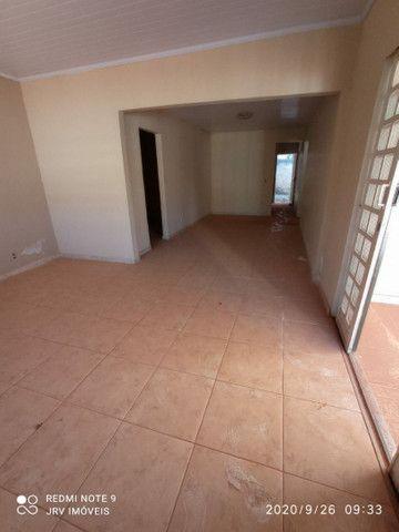 Alugo casa no condomínio Vila Bela anhanguera C - Foto 3
