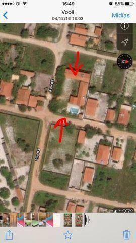 Casa em Beberibe mobiliada, 07 Quartos, R$ 410 mil - Foto 14