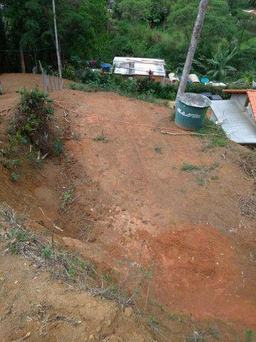 Terreno em Manga Larga Itaipava - Foto 6