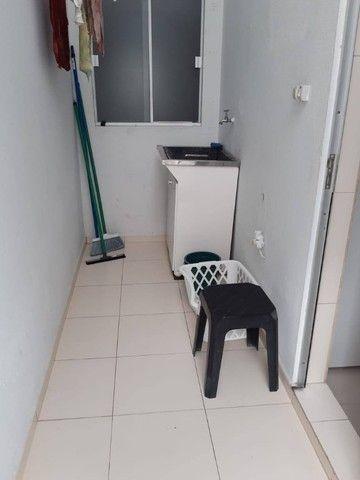 Alugo Kit anual (R$1800,00, com IPTU e condomínio já incluídos) - Foto 5