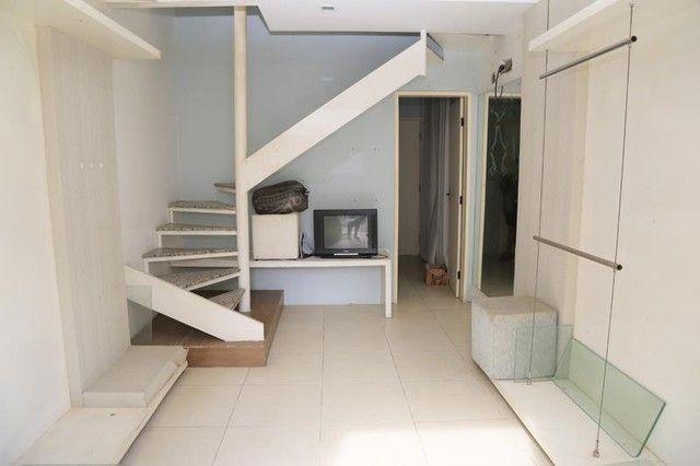 Fortaleza - Casa Padrão - Dionisio Torres