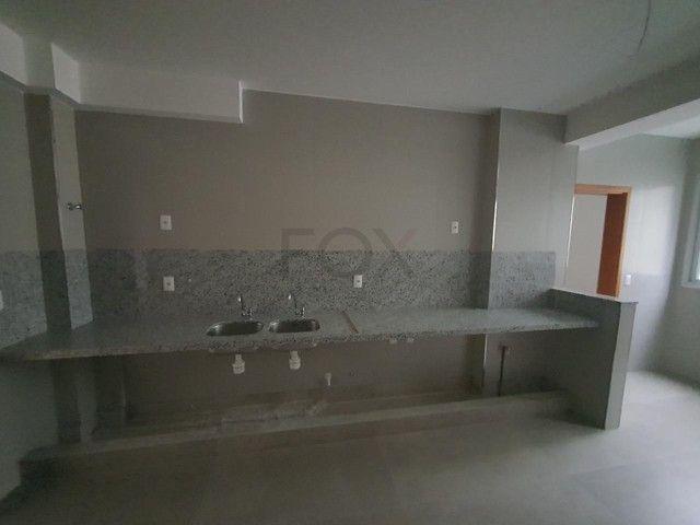 Apartamento à venda com 4 dormitórios em Anchieta, Belo horizonte cod:20201 - Foto 15