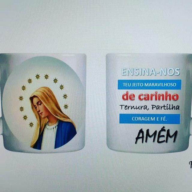 Canecas Personalizadas - Foto 5