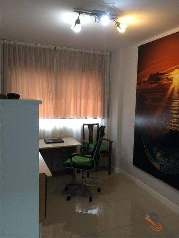 Apartamento à venda, 94 m² por R$ 460.000,00 - Balneário - Florianópolis/SC - Foto 18