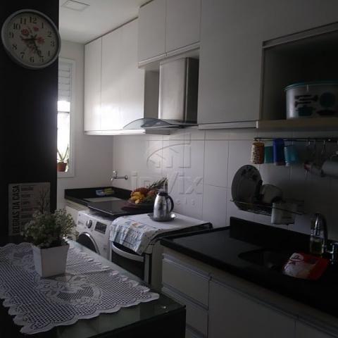 Apartamento em Bento Ferreira - Vitória - Foto 9