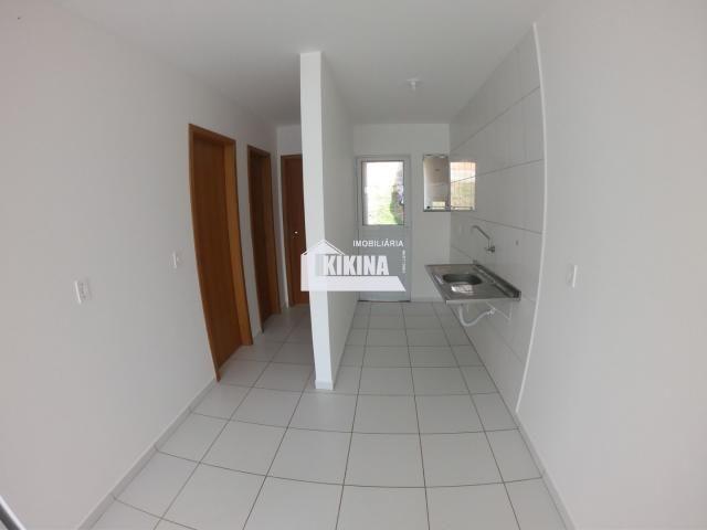 Casa para alugar com 2 dormitórios em Contorno, Ponta grossa cod:02950.8411 - Foto 10