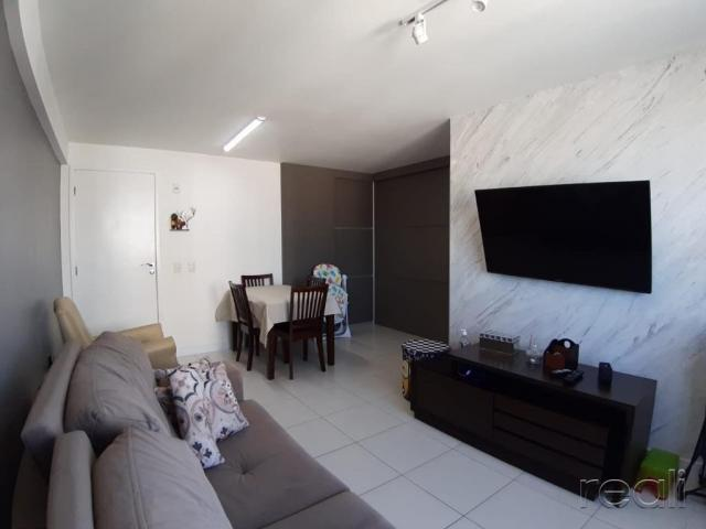 Apartamento à venda com 3 dormitórios cod:RL125 - Foto 3