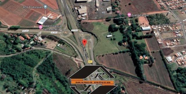 JABOTICABAL - CERRADINHO - Oportunidade Caixa em JABOTICABAL - SP   Tipo: Comercial   Nego