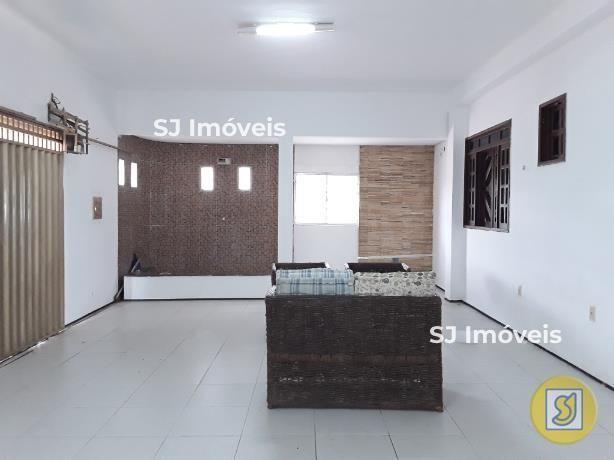 Casa para alugar com 3 dormitórios em Jardim gonzaga, Juazeiro do norte cod:49545 - Foto 4