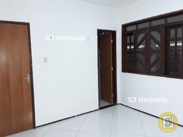 Casa para alugar com 3 dormitórios em Jardim gonzaga, Juazeiro do norte cod:49545 - Foto 8