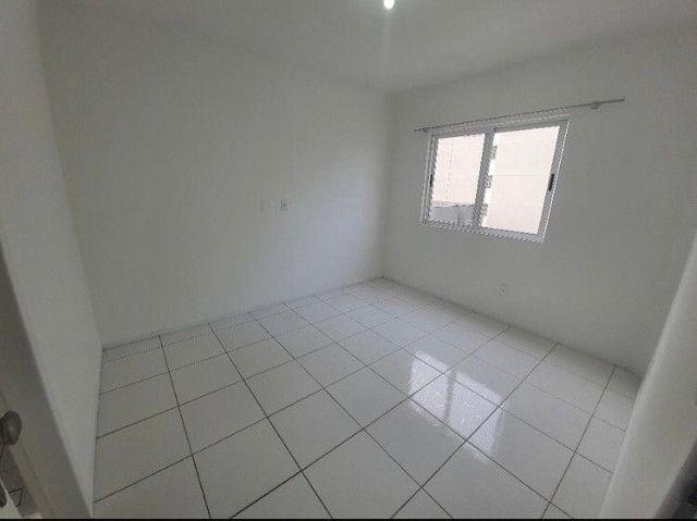 Próximo a Av Brasil, 02 Dormitórios, suite, vaga Privativa, Lazer - Foto 11
