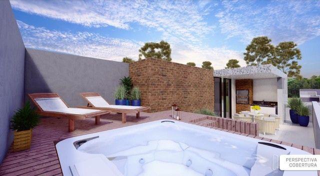 Apartamento à venda com 2 dormitórios em Carmo, Belo horizonte cod:20236 - Foto 7