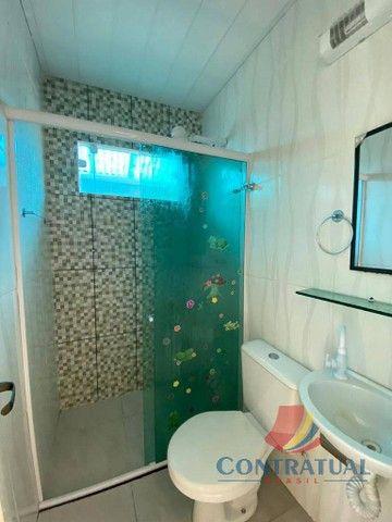 Casa no Residencial Vila Verde 1 - Foto 5