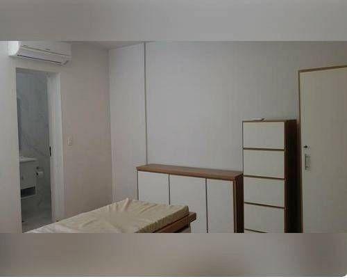 Sala Comercial e 1 banheiro para Alugar, 38 m² por R$ 1.100/Mês