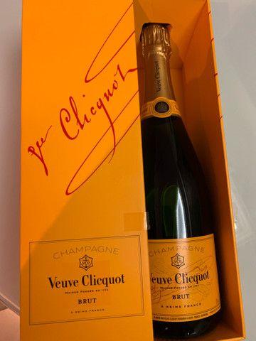 Veuve Clicquot - Foto 2