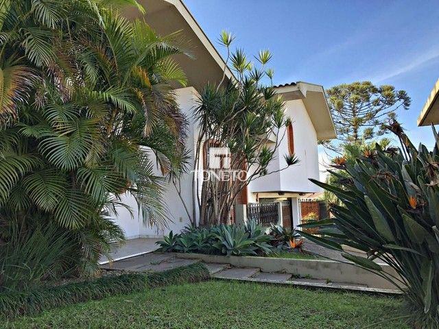 Casa 7 dormitórios à venda Patronato Santa Maria/RS