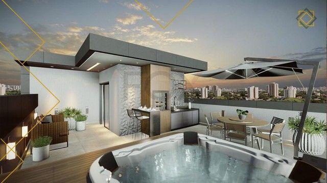 Apartamento à venda com 2 dormitórios em Santo antônio, Belo horizonte cod:16319 - Foto 2