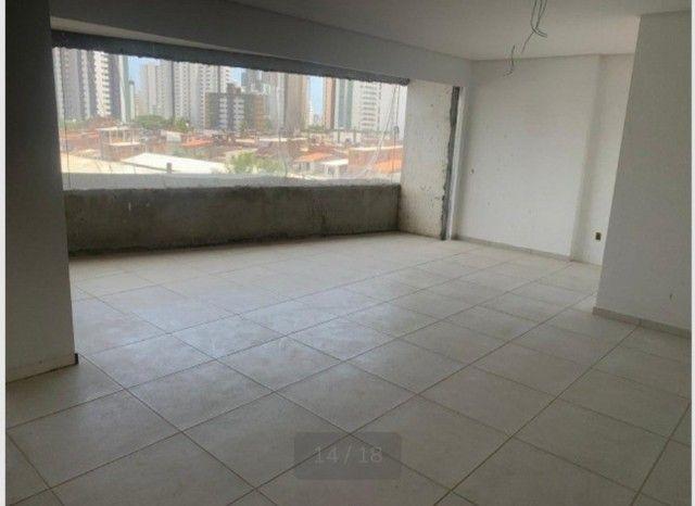 AX - Lançamento em Boa Viagem - 4 quartos - 146m² - 2 Vagas | Jayme Figueiredo - Foto 9