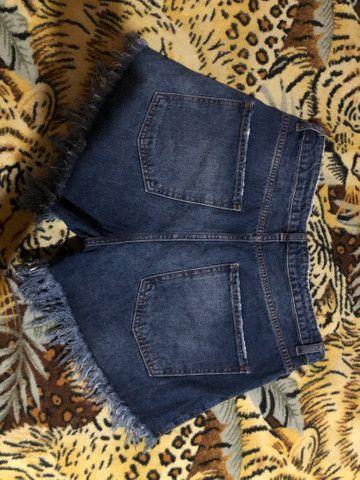 Shorts por 15 - Foto 2