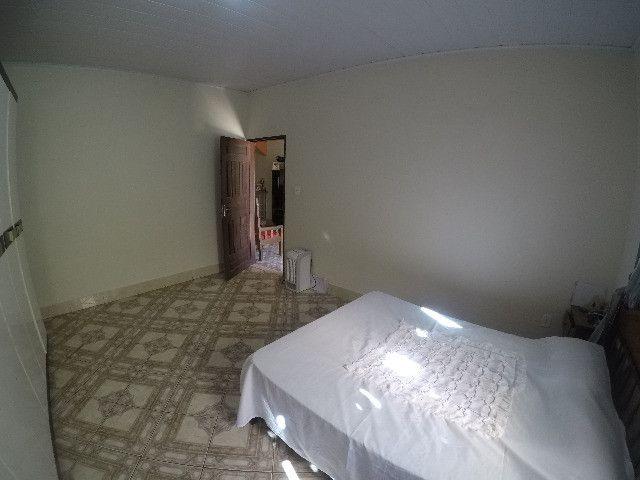 Casa a venda em Paracatu com 4 quartos - Foto 11