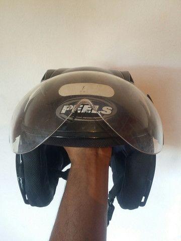 Vendo capacete  - Foto 5