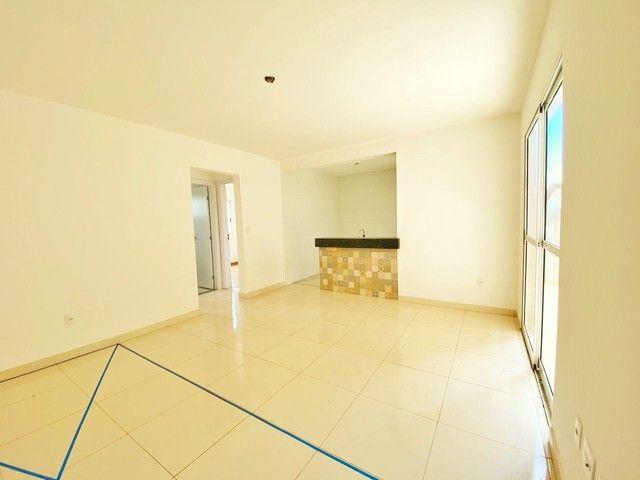 Apartamento à venda com 2 dormitórios em Urca, Belo horizonte cod:700510