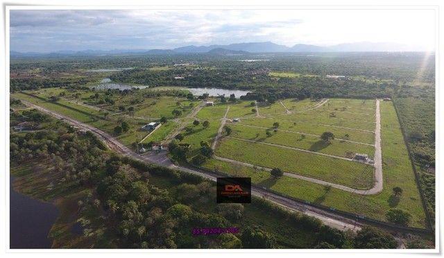 #)_+ Reserva Camará - Foto 15