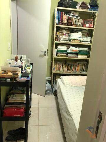 Apartamento à venda, 108 m² por R$ 499.000,00 - Balneário - Florianópolis/SC - Foto 14