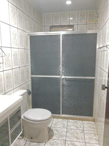 Imperdível, locação! Ampla casa com 3 quartos no Centro de Itaguaí - Foto 18