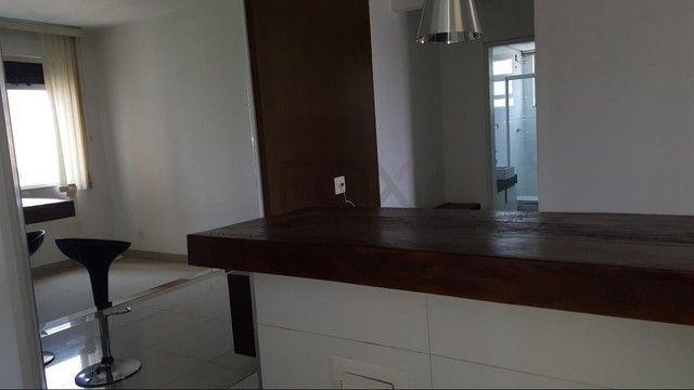 Loft à venda com 1 dormitórios em Centro, Belo horizonte cod:16871 - Foto 11