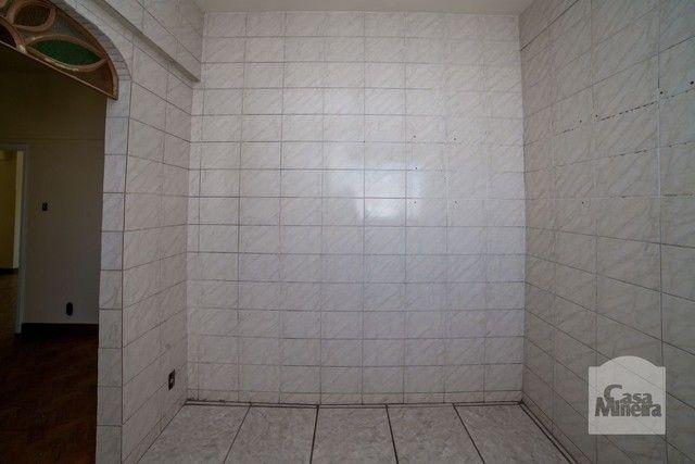 Apartamento à venda com 3 dormitórios em Centro, Belo horizonte cod:337645 - Foto 15