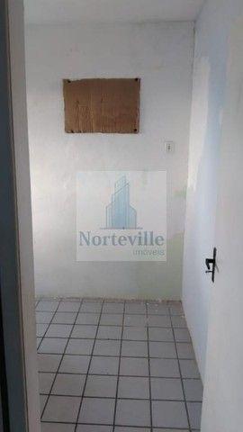 Apartamento à venda com 2 dormitórios em Jardim atlântico, Olinda cod:T04-44 - Foto 20
