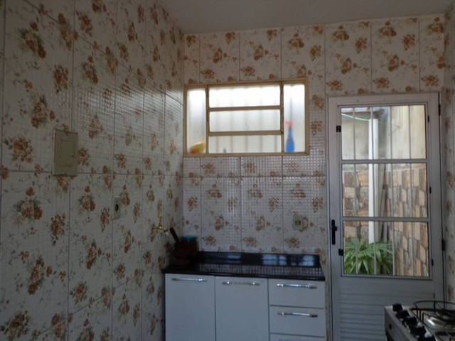 Venda Residential / Home Belo Horizonte MG - Foto 6