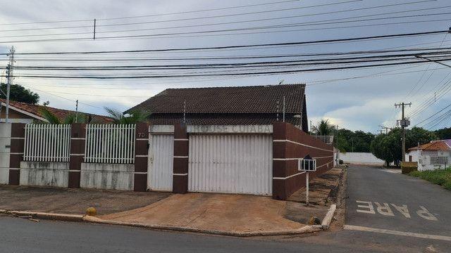 Casa de 3 Quartos 4 vagas de garagem - Foto 16
