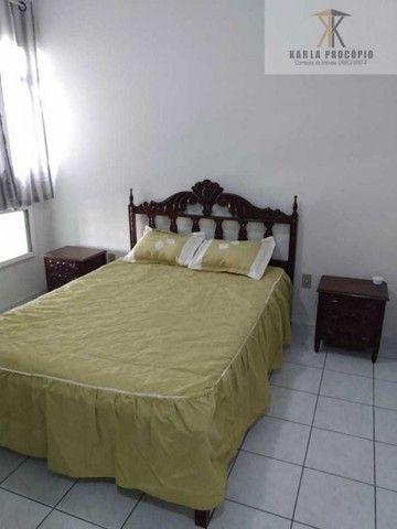 Apartamento para vender no bairro do Bessa, João Pessoa, PB - Foto 3
