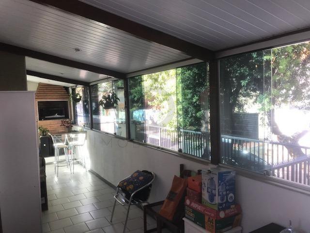 Apartamento à venda com 3 dormitórios em Havaí, Belo horizonte cod:20424 - Foto 2