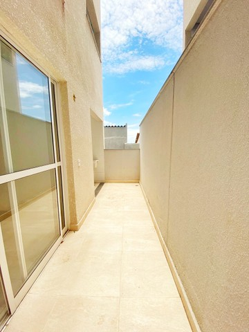 Apartamento à venda com 2 dormitórios em Urca, Belo horizonte cod:700510 - Foto 9