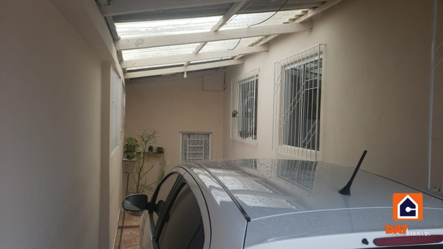 Casa à venda com 4 dormitórios em Uvaranas, Ponta grossa cod:1807 - Foto 5