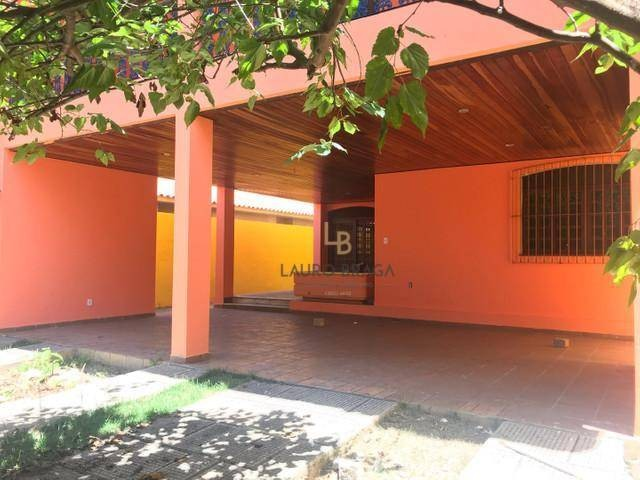 Casa com 6 dormitórios para alugar por R$ 7.000,00/mês - Jatiúca - Maceió/AL - Foto 18