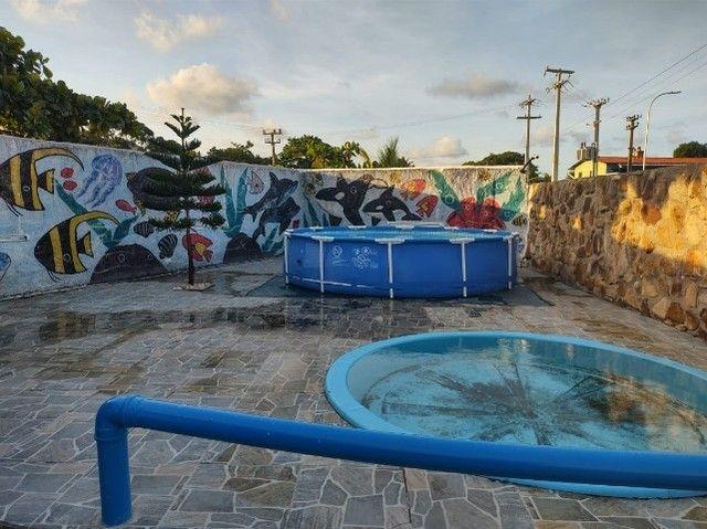Ótima casa em Itamaracá.  Referência: 0280 - Foto 10
