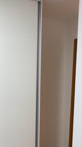 Hi - Apartamento no cordeiro 3 quartos  - Foto 17